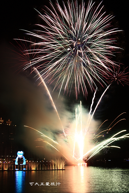 Firework_21