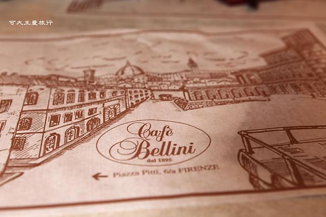 Bellini_2