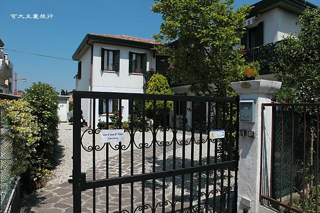 Casa D'Oro_6