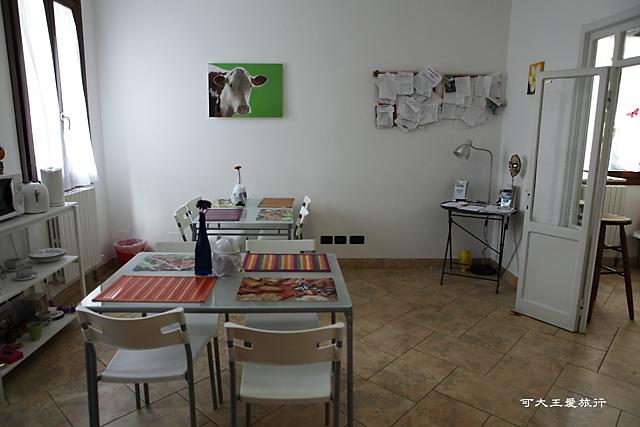 Casa D'Oro_7