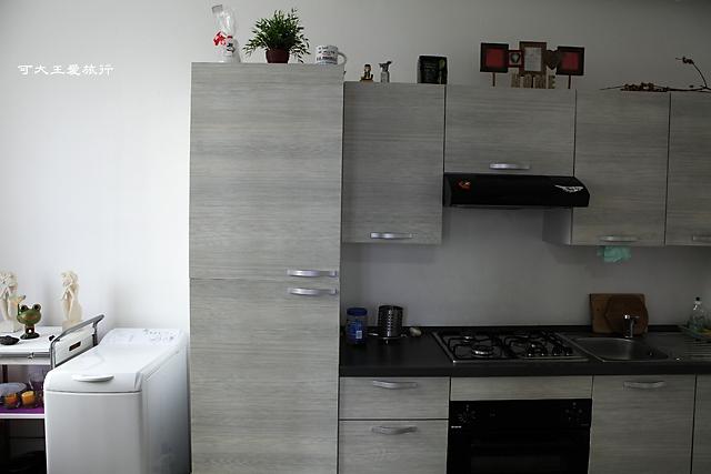 Casa D'Oro_10