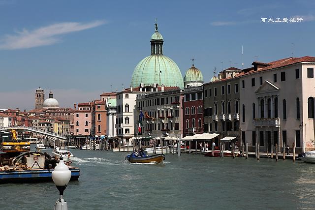 Venice_4