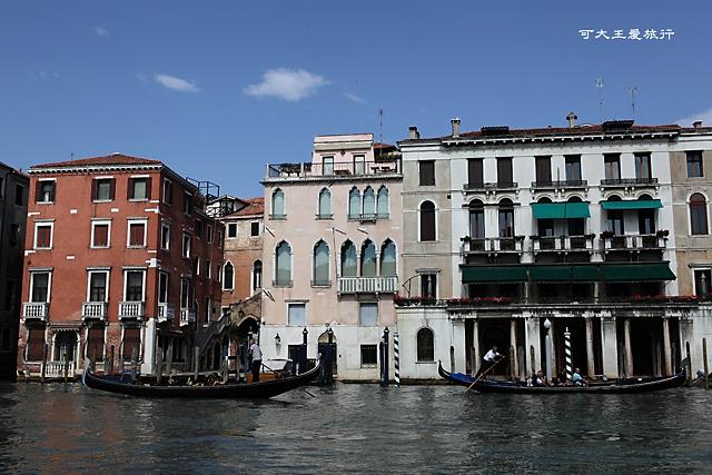 Venice_40