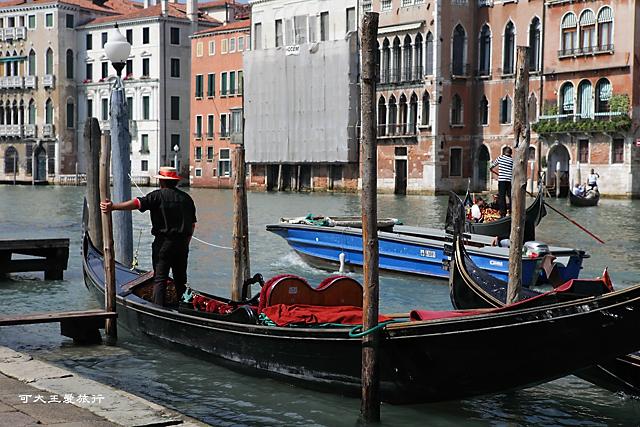 Venice_38