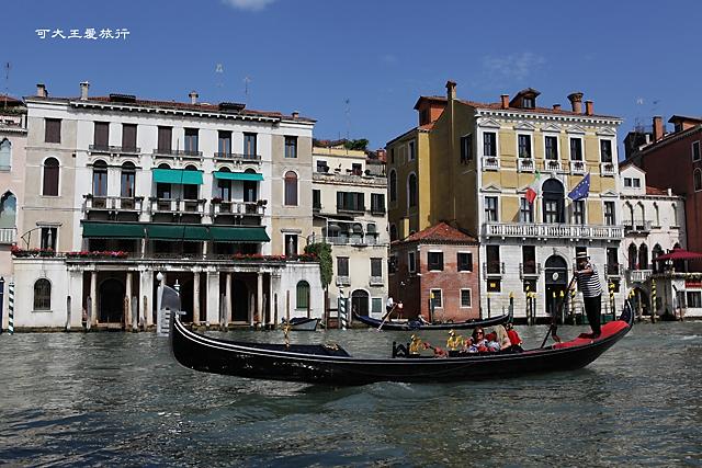 Venice_41