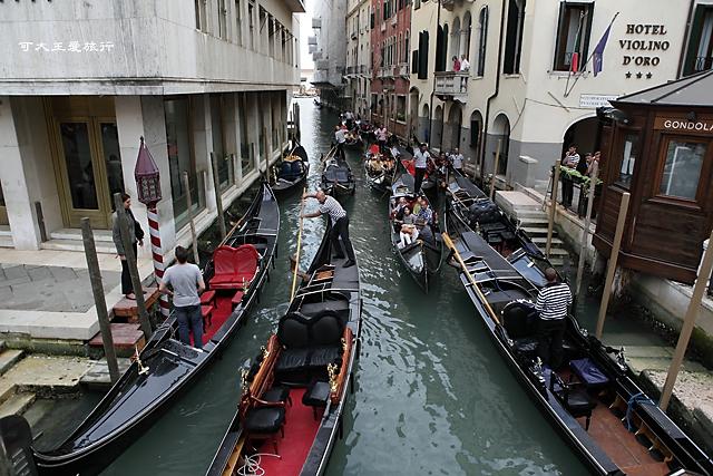 Venice_84