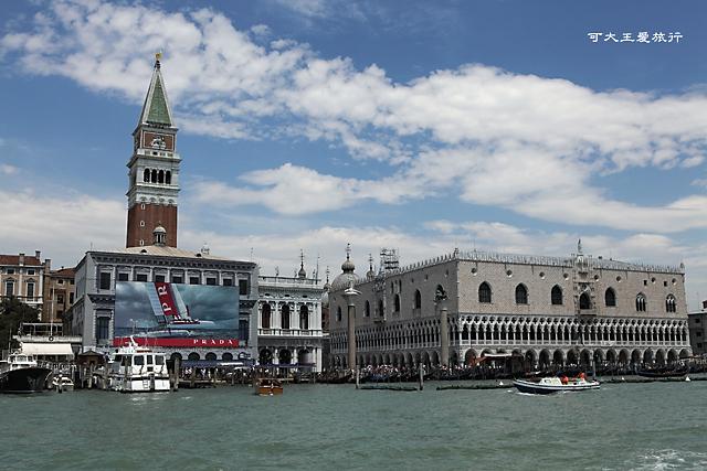 Venice_173