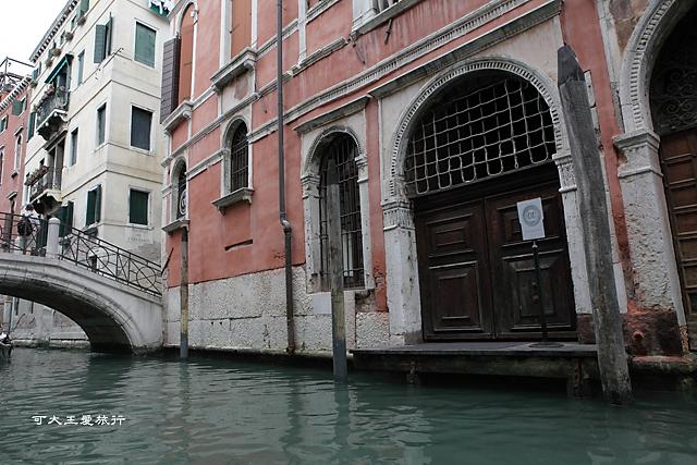 Venice_197
