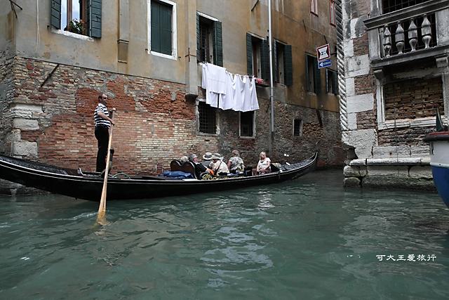 Venice_198