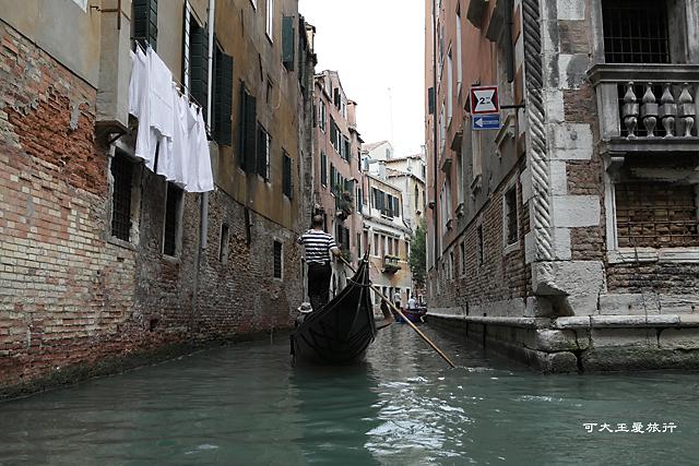 Venice_199