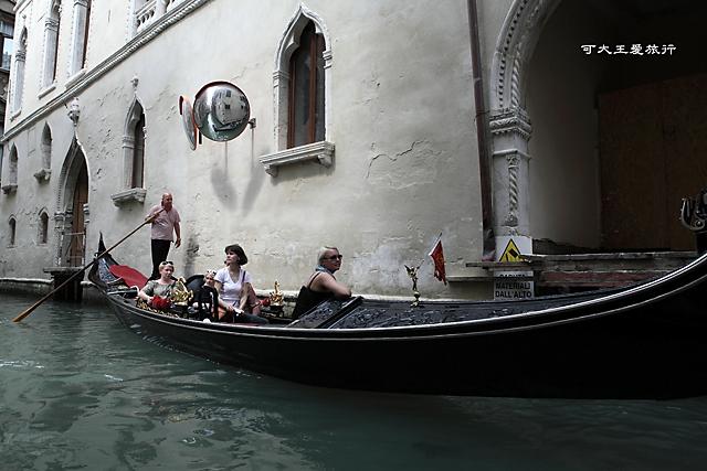 Venice_200