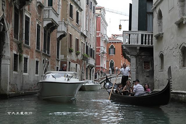 Venice_201