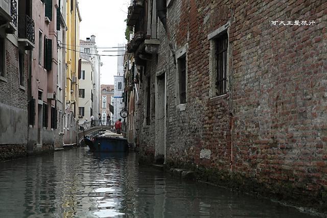 Venice_203