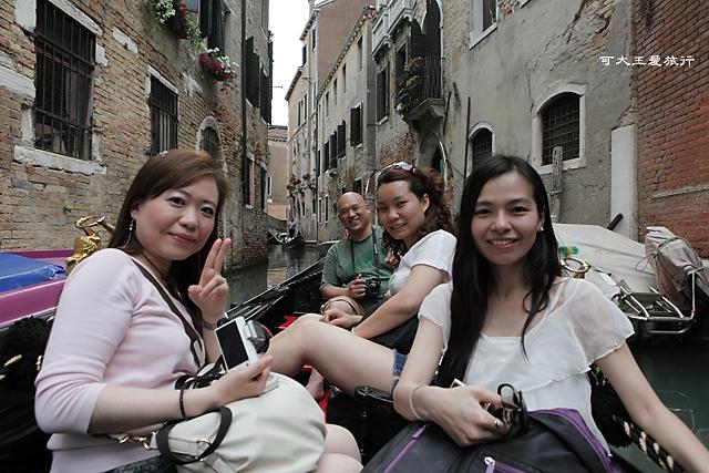 Venice_202