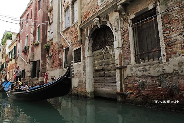 Venice_204