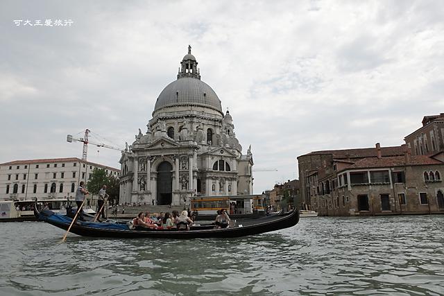 Venice_207