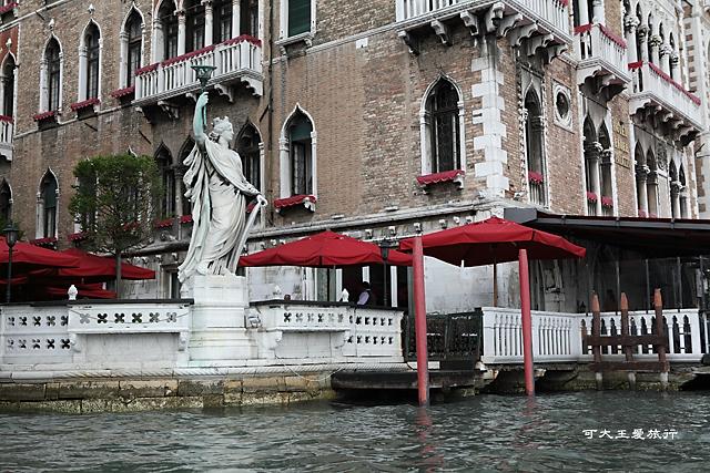 Venice_208