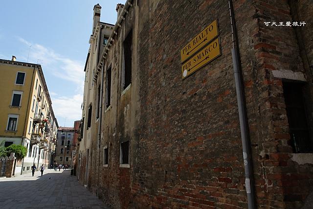 Venice_15