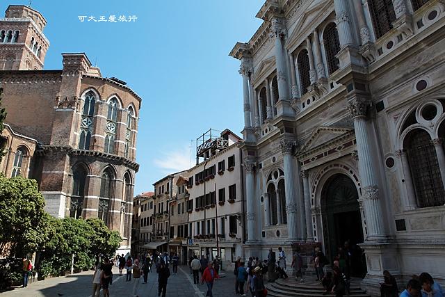Venice_19