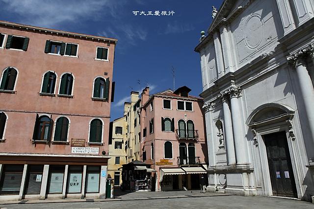 Venice_25