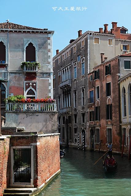 Venice_28