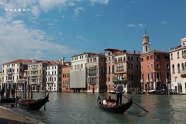 Venice_37