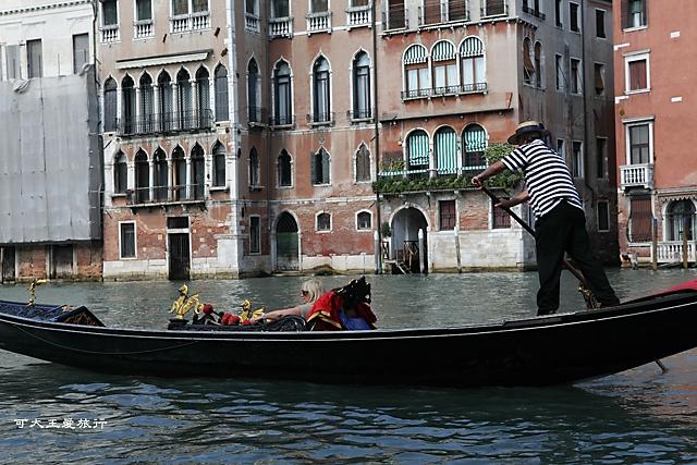 Venice_42