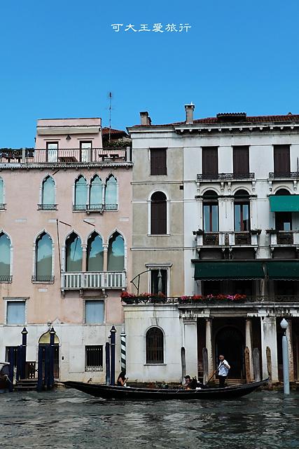 Venice_44