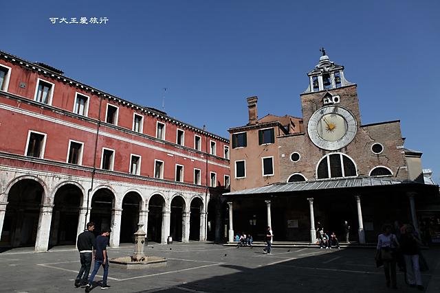 Venice_48
