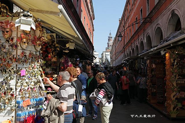 Venice_47