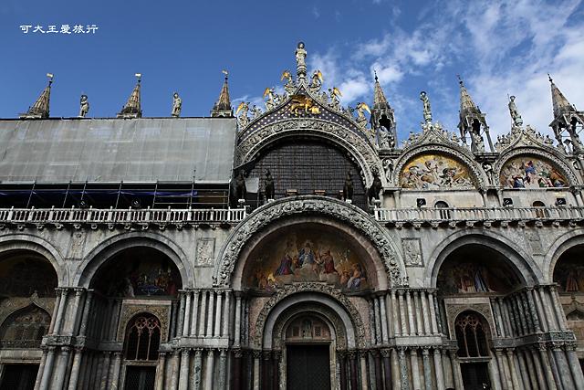 Venice_52