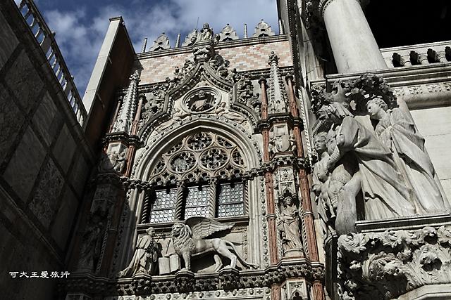 Venice_60