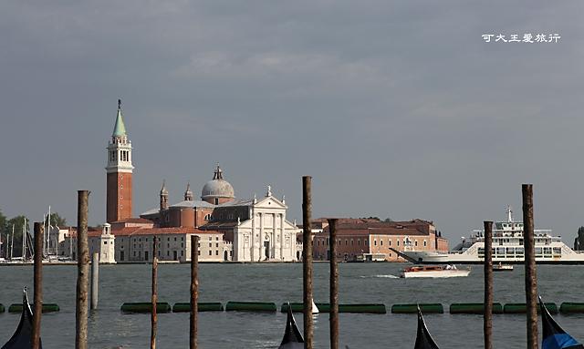 Venice_63