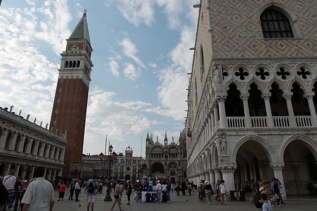 Venice_64