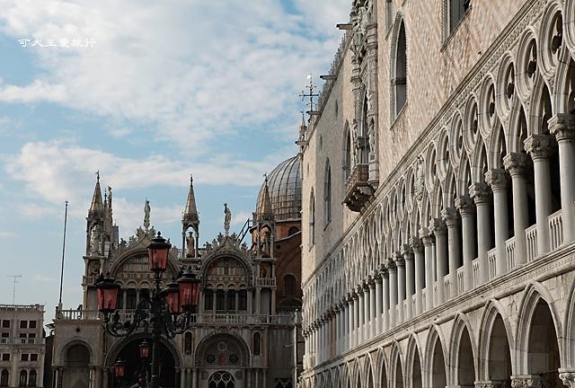 Venice_65