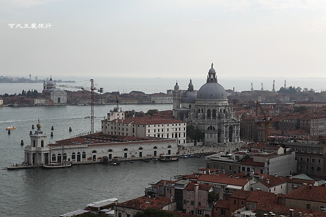 Venice_66