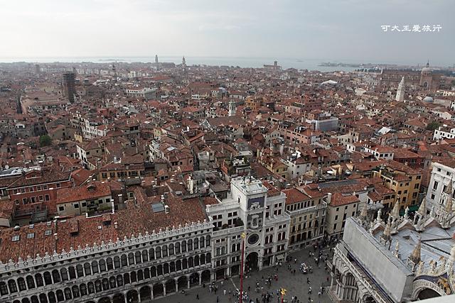 Venice_67