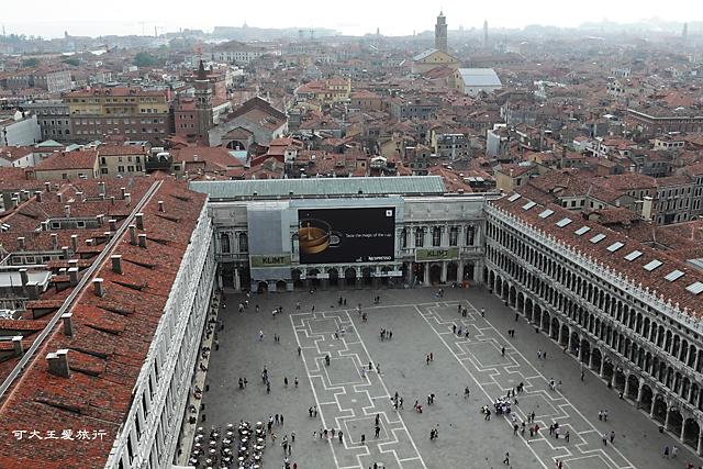 Venice_68
