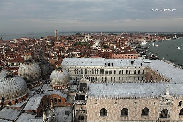 Venice_73