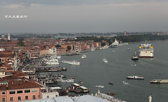 Venice_74