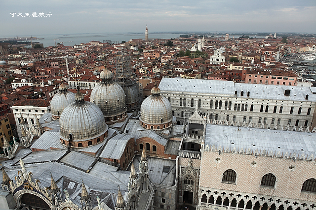 Venice_75