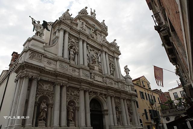 Venice_87