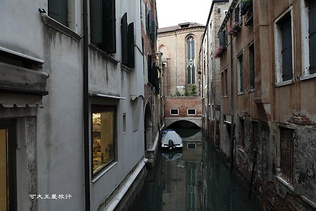 Venice_89