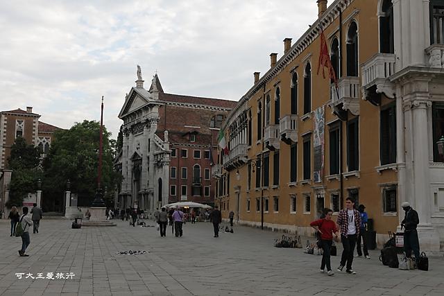 Venice_90