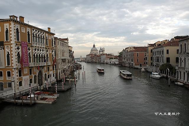 Venice_96