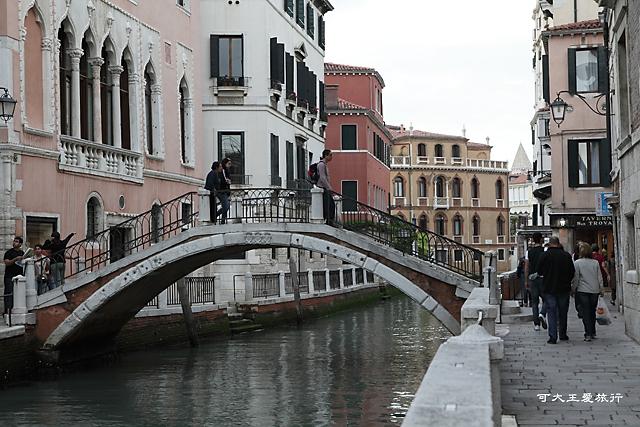 Venice_101