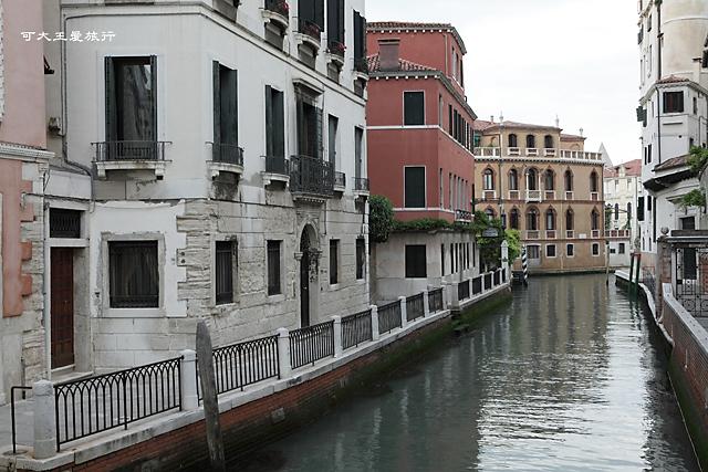 Venice_102