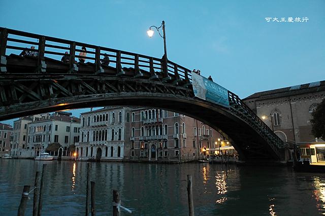 Venice_115
