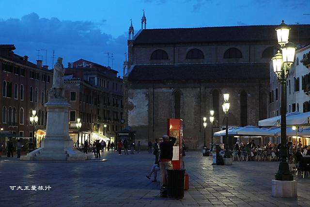 Venice_117