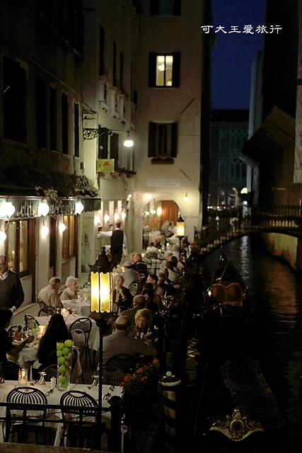 Venice_122